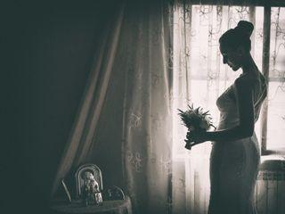 le nozze di Rita e Elio 3