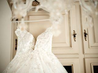 Le nozze di Elia e Giulia 3