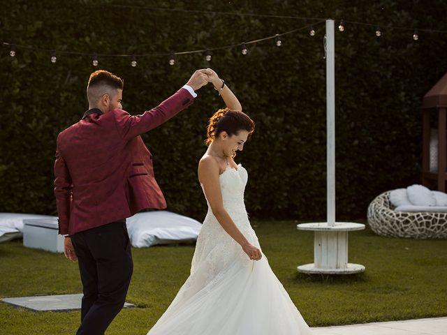 Il matrimonio di Alex e Eleonora a Dueville, Vicenza 59