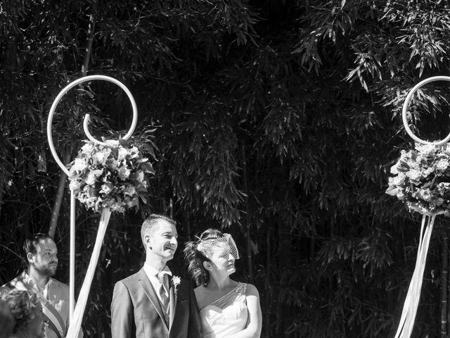 Il matrimonio di Matteo e Elisa a Mantova, Mantova 25