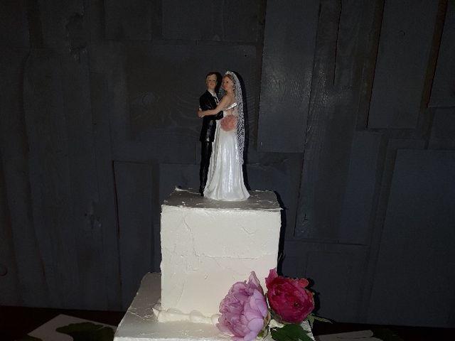 Il matrimonio di Luca e Michela a Sassuolo, Modena 7