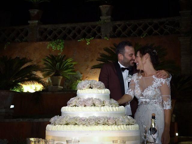 Il matrimonio di Daniele e Francesca a Fermo, Fermo 8