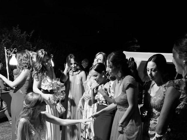Il matrimonio di Vincenzo e Oksana a Licata, Agrigento 6