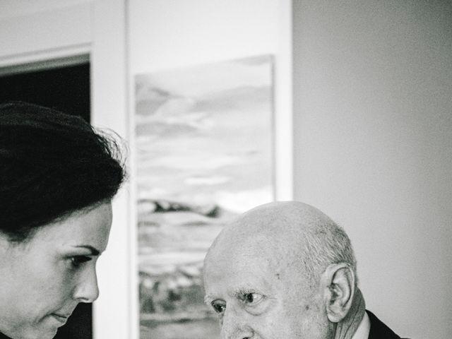 Il matrimonio di Simone e Lisa a Martellago, Venezia 55