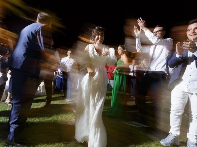 Il matrimonio di Andrea e Marta a Caltanissetta, Caltanissetta 23