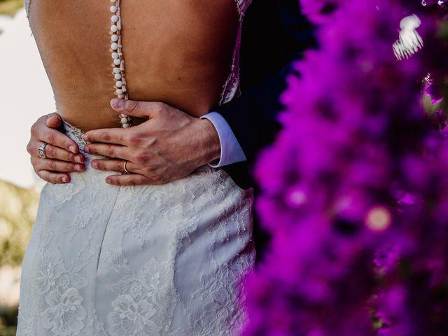 Il matrimonio di Graziano e Greta a Augusta, Siracusa 52