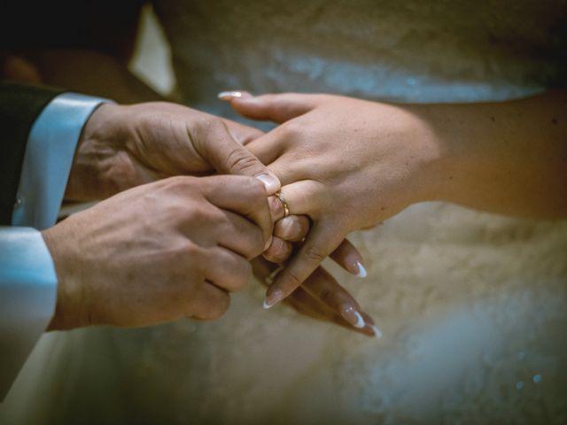 Il matrimonio di Mirko e Adele a Grado, Gorizia 21