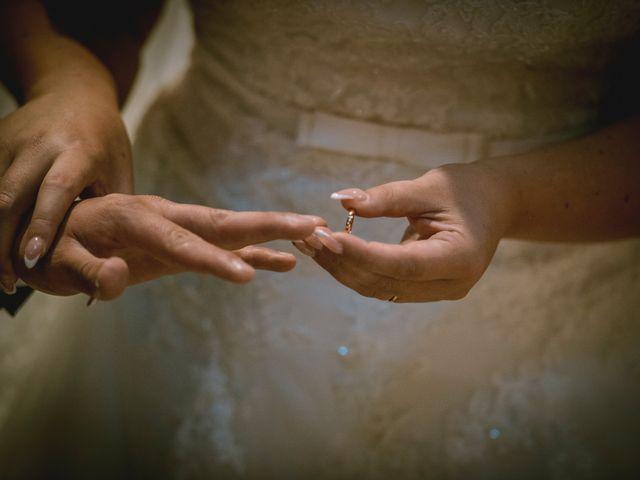 Il matrimonio di Mirko e Adele a Grado, Gorizia 22