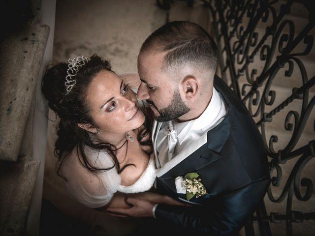 Il matrimonio di Mirko e Adele a Grado, Gorizia 30