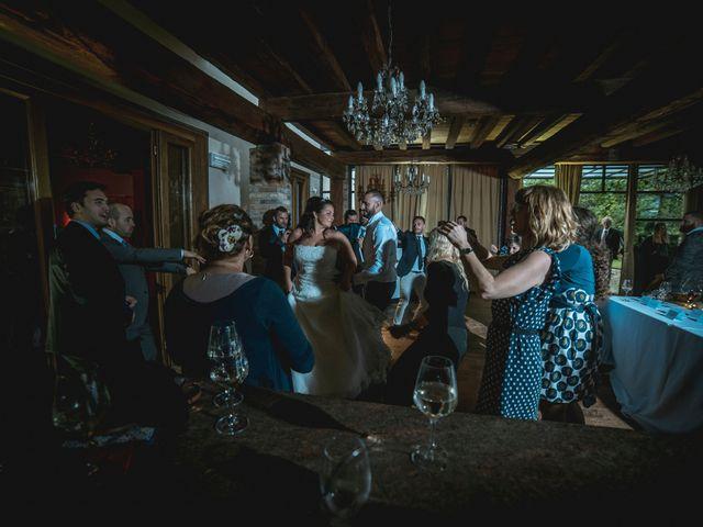 Il matrimonio di Mirko e Adele a Grado, Gorizia 41