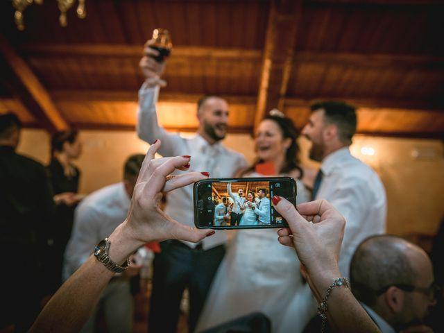 Il matrimonio di Mirko e Adele a Grado, Gorizia 42