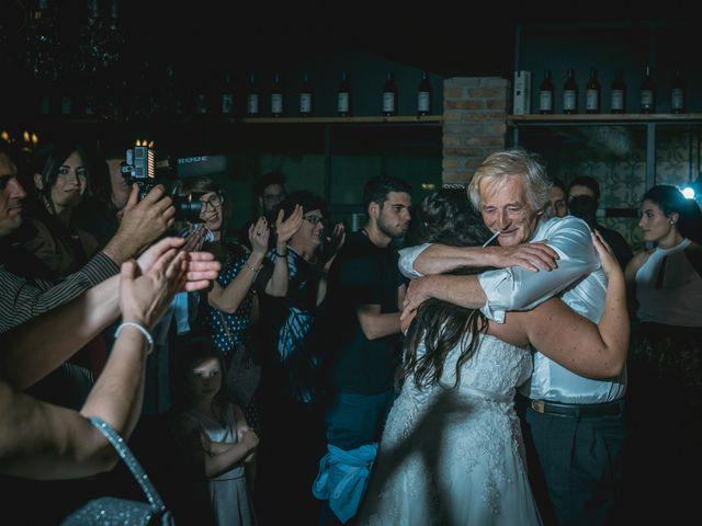 Il matrimonio di Mirko e Adele a Grado, Gorizia 44