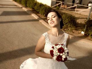 Le nozze di Concetta e Andrea 3