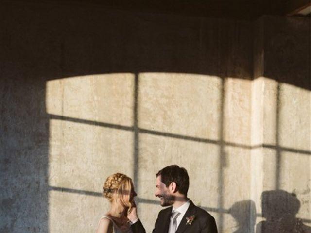 Il matrimonio di Luca e Marta a Milano, Milano 28