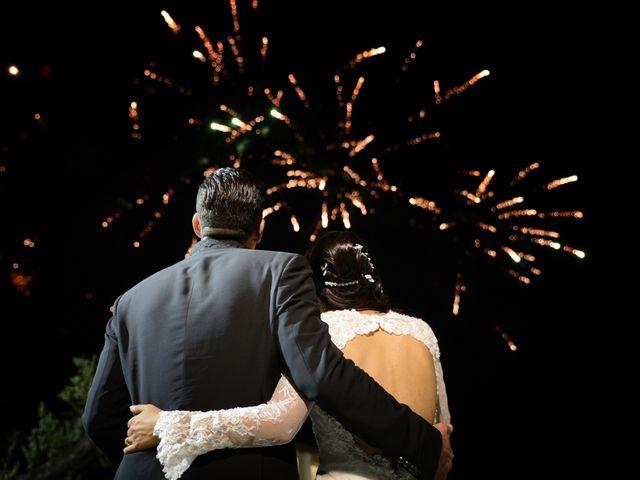 Il matrimonio di Vincenzo e Francesca a Catanzaro, Catanzaro 24