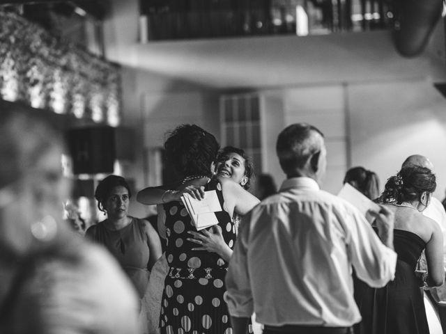 Il matrimonio di Andrea e Elena a Buriasco, Torino 3
