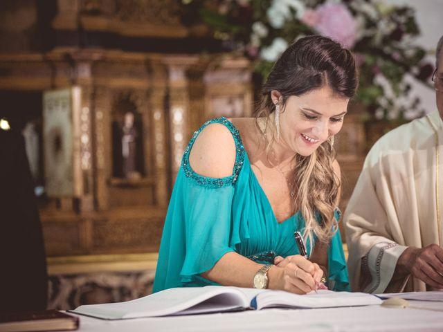 Il matrimonio di Iside e Salvatore a Piazza Armerina, Enna 103