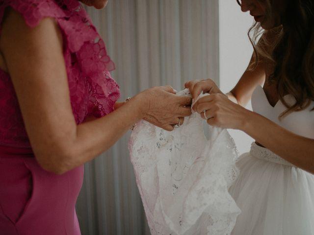 Il matrimonio di Nicolò e Daniela a Bacoli, Napoli 42