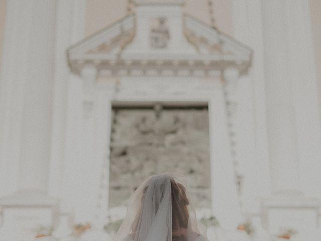 Il matrimonio di Nicolò e Daniela a Bacoli, Napoli 55