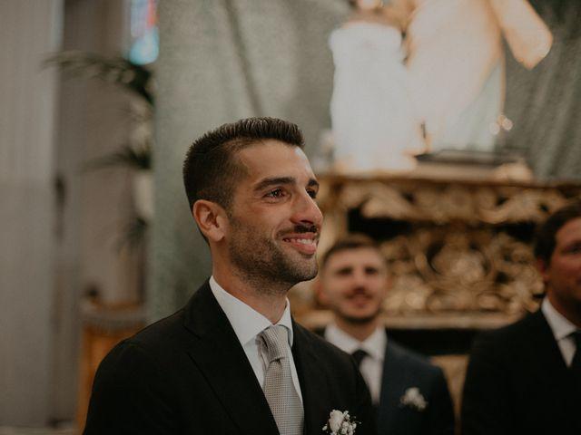 Il matrimonio di Nicolò e Daniela a Bacoli, Napoli 58