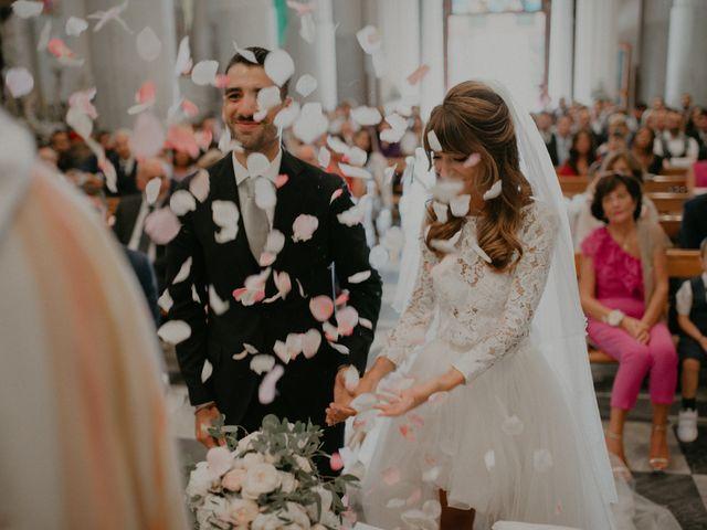 Il matrimonio di Nicolò e Daniela a Bacoli, Napoli 66