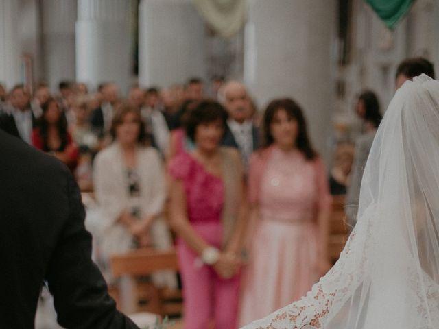Il matrimonio di Nicolò e Daniela a Bacoli, Napoli 72