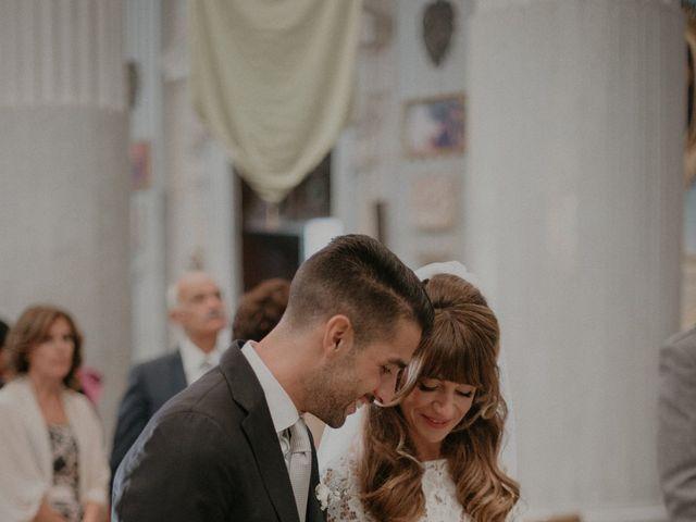 Il matrimonio di Nicolò e Daniela a Bacoli, Napoli 73