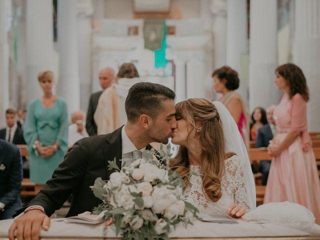 Il matrimonio di Nicolò e Daniela a Bacoli, Napoli 75
