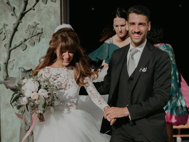 Il matrimonio di Nicolò e Daniela a Bacoli, Napoli 76