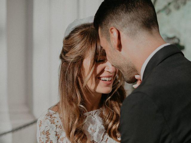 Il matrimonio di Nicolò e Daniela a Bacoli, Napoli 78