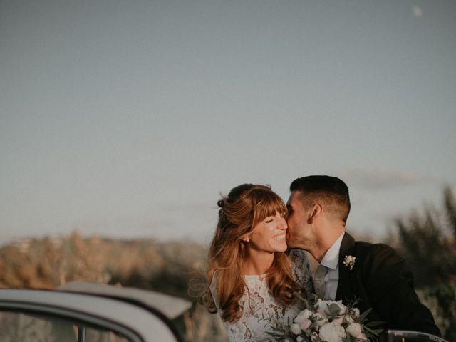 Il matrimonio di Nicolò e Daniela a Bacoli, Napoli 87