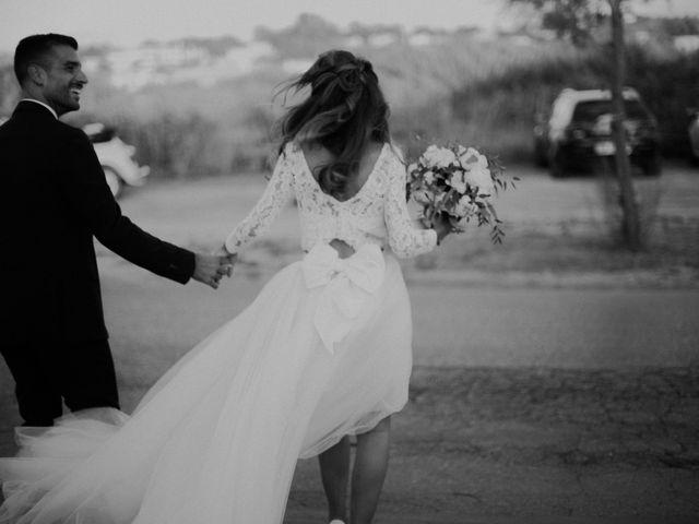Il matrimonio di Nicolò e Daniela a Bacoli, Napoli 90