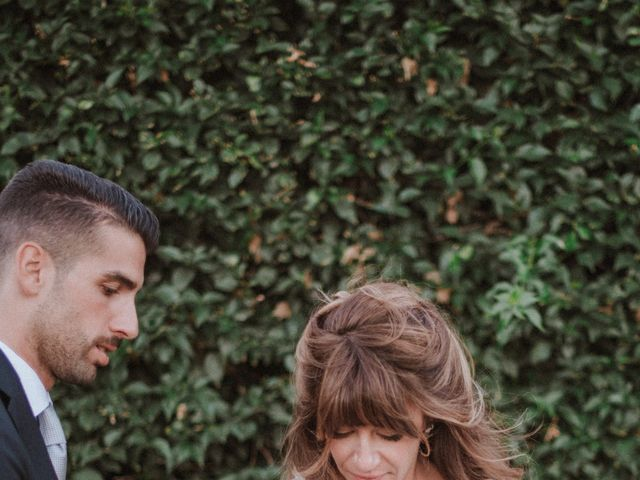 Il matrimonio di Nicolò e Daniela a Bacoli, Napoli 93