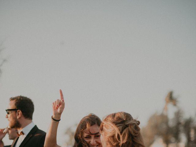 Il matrimonio di Nicolò e Daniela a Bacoli, Napoli 109