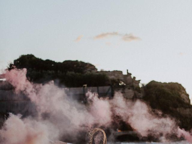Il matrimonio di Nicolò e Daniela a Bacoli, Napoli 142