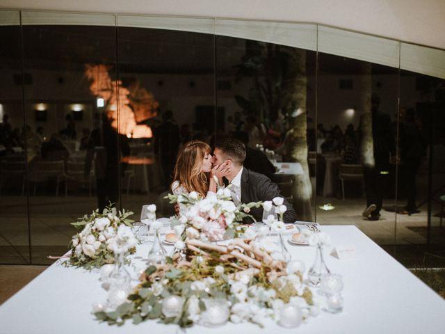 Il matrimonio di Nicolò e Daniela a Bacoli, Napoli 177