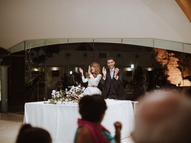 Il matrimonio di Nicolò e Daniela a Bacoli, Napoli 181