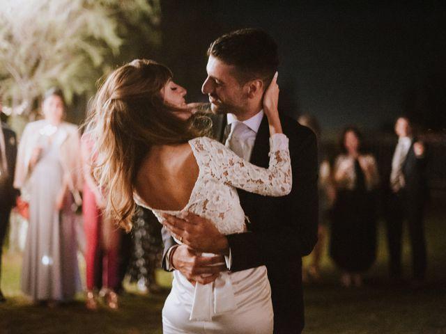 Il matrimonio di Nicolò e Daniela a Bacoli, Napoli 195