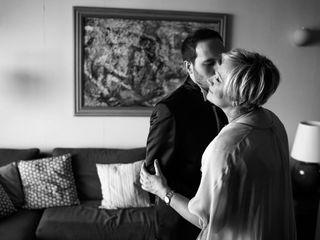 Le nozze di Federica e Pierfrancesco 3