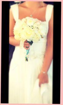 Il matrimonio di Yvonne e Marco a Savona, Savona 11