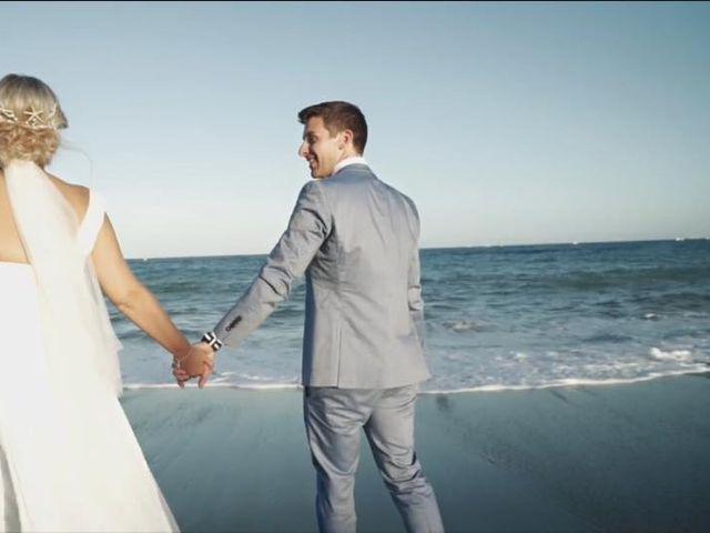 Il matrimonio di Yvonne e Marco a Savona, Savona 29