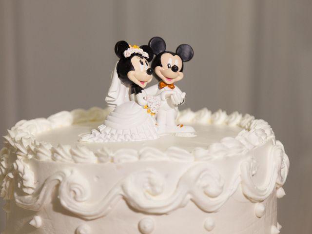 Il matrimonio di Emanuele e Luana a Cagliari, Cagliari 29