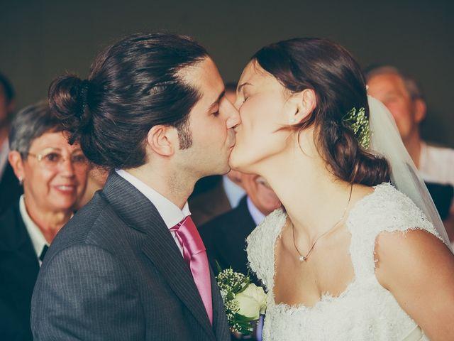 Il matrimonio di Gianluca e Sara a Quattro Castella, Reggio Emilia 24