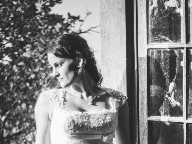 Il matrimonio di Gianluca e Sara a Quattro Castella, Reggio Emilia 32