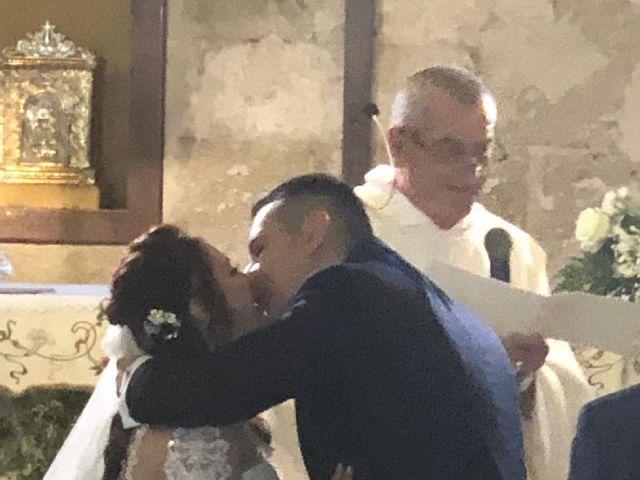 Il matrimonio di Debora e Antonio  a Bari, Bari 6
