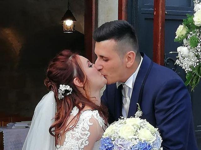 Il matrimonio di Debora e Antonio  a Bari, Bari 1