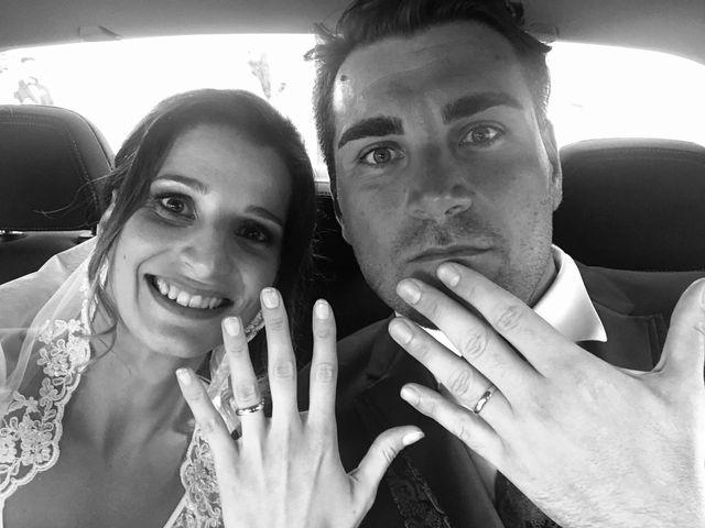 Il matrimonio di Antonio e Martina  a Montesilvano, Pescara 3