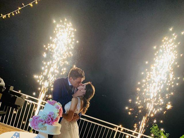Il matrimonio di Antonio e Martina  a Montesilvano, Pescara 12