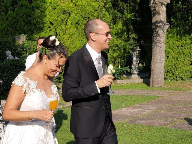 Il matrimonio di Lorenzo e Barbara  a Rimini, Rimini 2