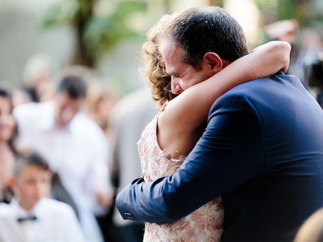Il matrimonio di Riccardo e Martina a Arezzo, Arezzo 23